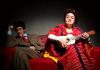 Historia del teatro mexicano: todo lo que debes conocer