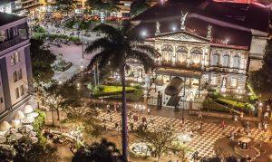 Historia del Teatro Nacional de Costa Rica: lo que debes saber