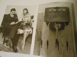 historia del telefono en Mexico