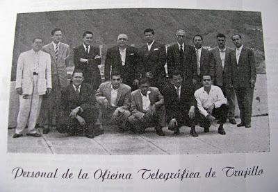 historia del telegrafo en venezuela