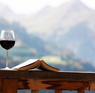 Historia del vino: tinto, blanco, rosado, oporto, espumoso y mucho más.