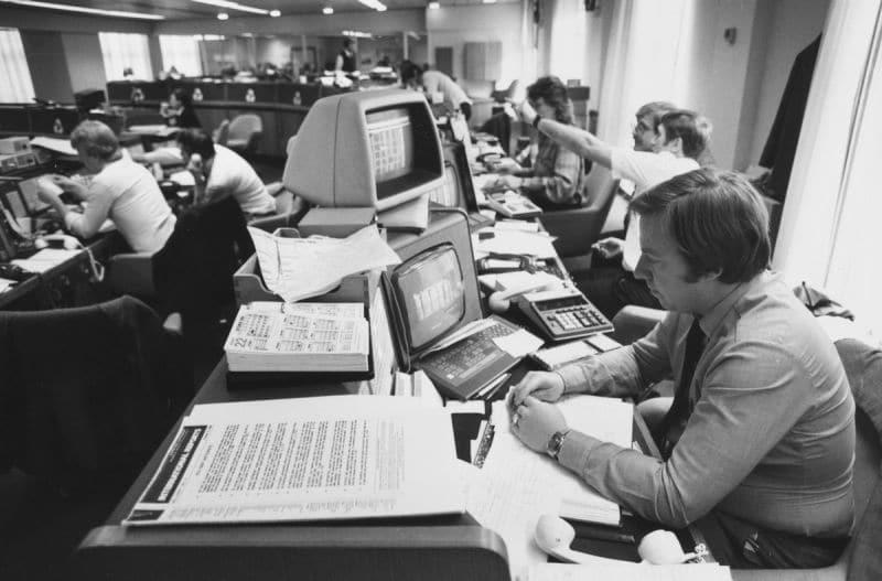 historia del internet en Perú