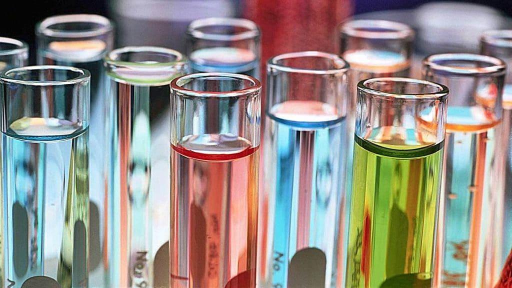 Historia-de-la-Química-16
