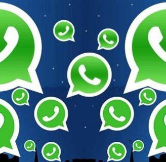 Historia del Whatsapp: todo lo que deberías saber