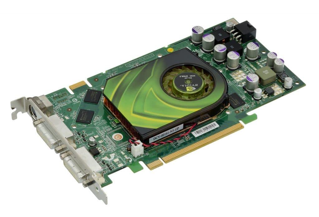 La-Computadora-22