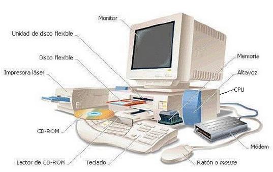 La-Computadora-17