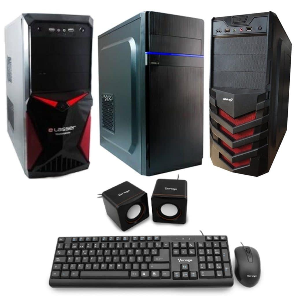 La-Computadora-18