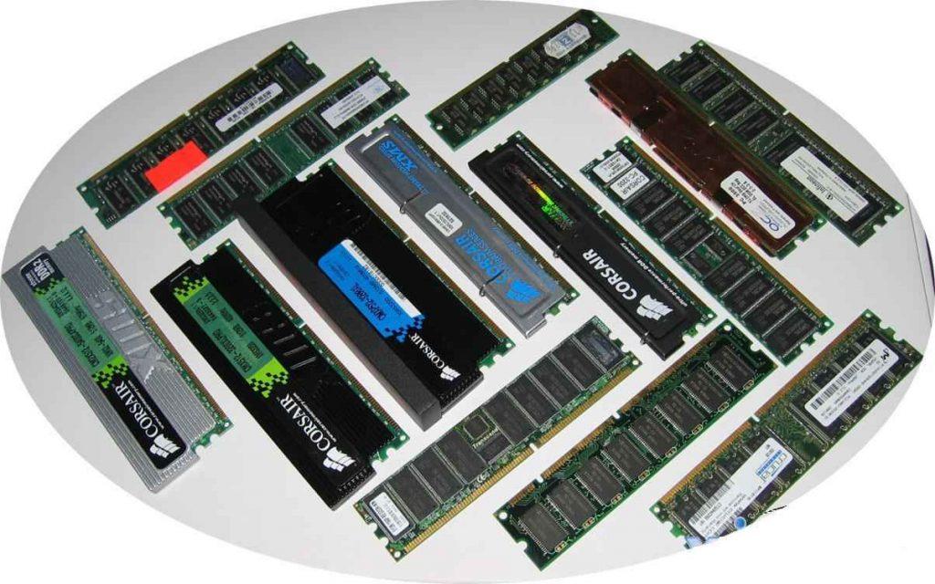 La-Computadora-27