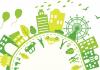 Historia del Reciclaje: México, Colombia, Venezuela y más