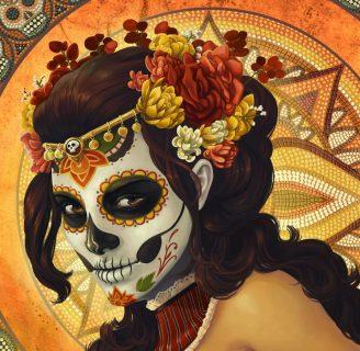 Historia del Día de Muertos: Michoacan, Oaxaca, todo lo que desconoces
