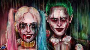 Historia de Harley Quinn: todo lo que necesitas saber