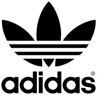 Historia de Adidas: Logo, superstar, predator, y más