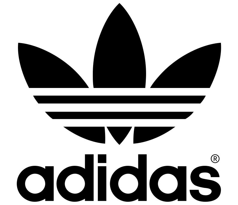 Historia Y De Más Predator Superstar Logo Adidas 6xzR1rq6
