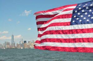 Historia de Estados Unidos: Independencia, estados, y mucho más