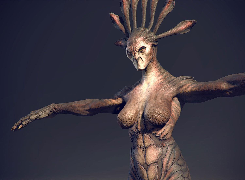 Historia de Medusa-Euríale