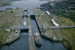 Historia de Panamá-Importancia de Panamá