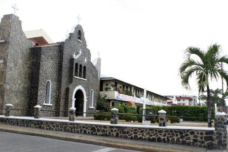 Historia de Panamá-Rio abajo