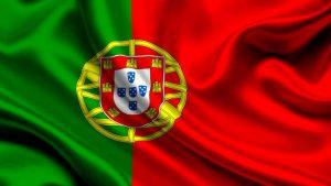 Historia de Portugal: con España, en los mundiales, y más