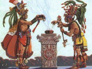 Historia de Guatemala