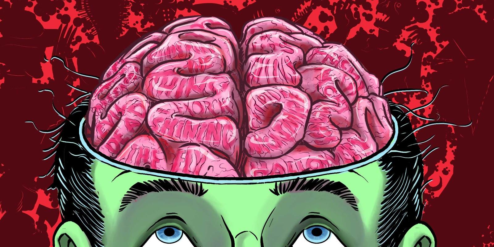 Historia-de-la-psicología-10
