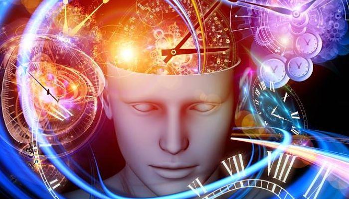 Historia-de-la-psicología-15