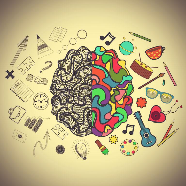 Historia-de-la-psicología-21