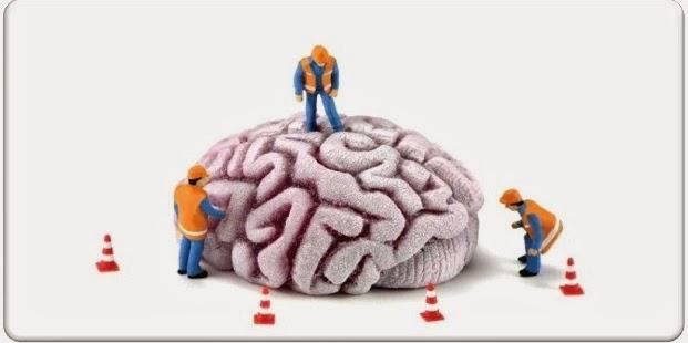 Historia-de-la-psicología-27