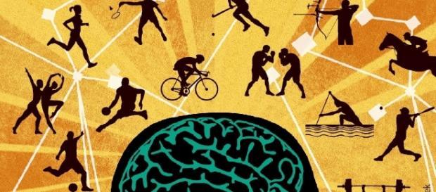 Historia-de-la-psicología-32