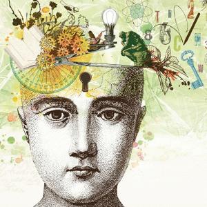 Historia-de-la-psicología-4