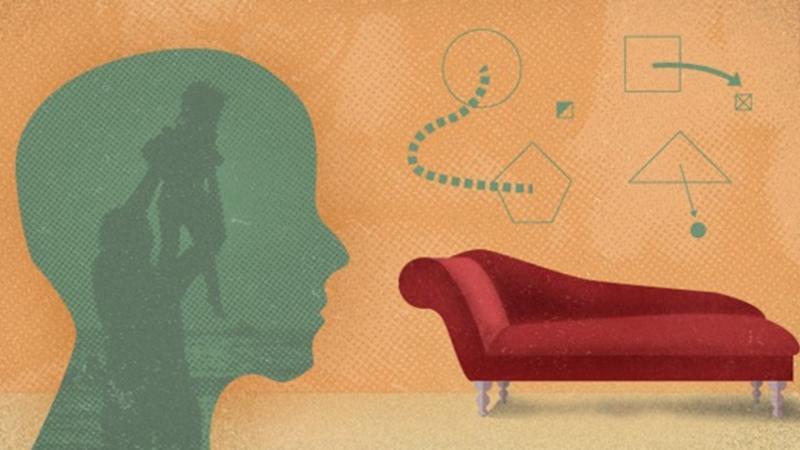 Historia-de-la-psicología-42