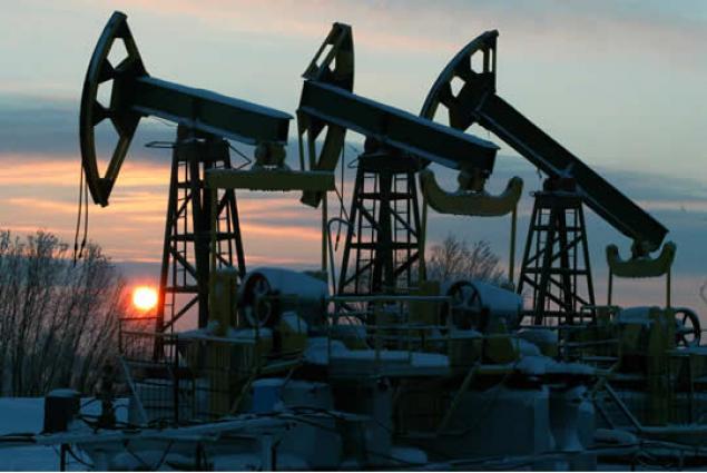Historia del petróleo-Petróleo en Guatemala