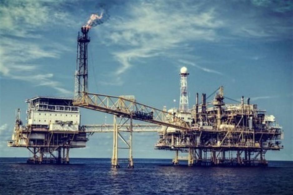 Historia del petróleo- Refineria Mexicana