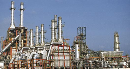 Historia del petróleo-Guatelama