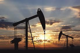 Historia del petróleo-Petróleo en Costa Rica