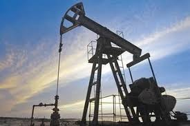 Historia del Petróleo-Petróleo en Paraguay