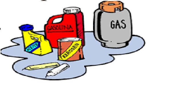 Historia del Petróleo-Derivados del petróleo