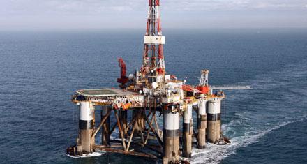 Historia del Petróleo-Petroleo en Argentina