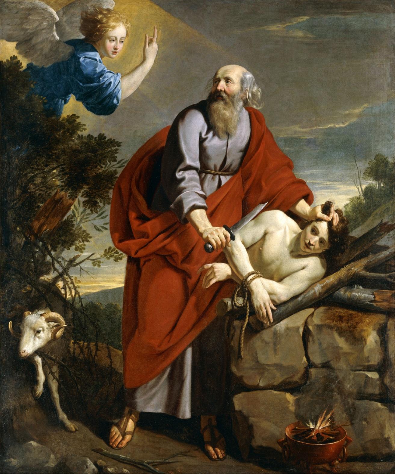 Historia de Moisés