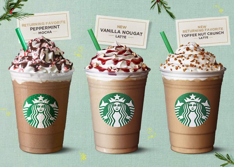 Historia de Starbucks: México, su creador y todo lo que se desconoce
