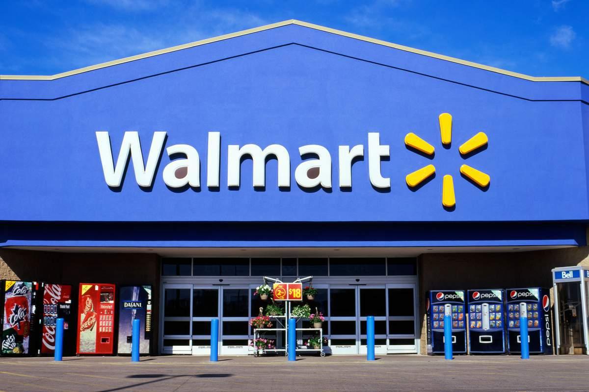 Historia de Walmart: México, Guatemala y todo lo que se desconoce