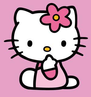 Historia de Hello Kitty: Boca, diabólica, y todo lo que se desconoce
