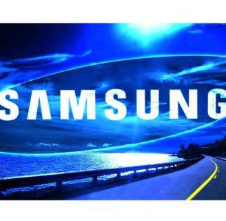 Historia de Samsung: celulares, fundador, logo, y mas