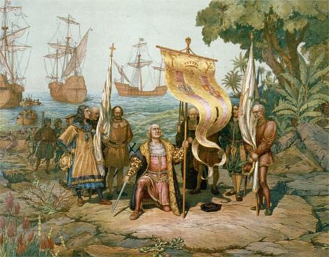 historia de costa rica