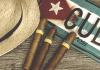 Historia de Cuba: Revolución, cultura, relaciones,  y mucho más