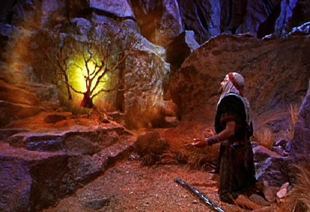 historia de israel y la biblia