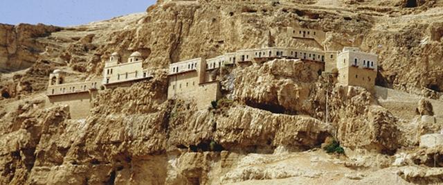 historia de israel antiguo
