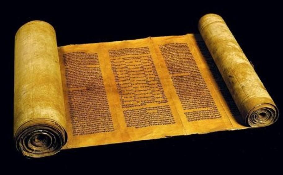 historia de israel en la biblia