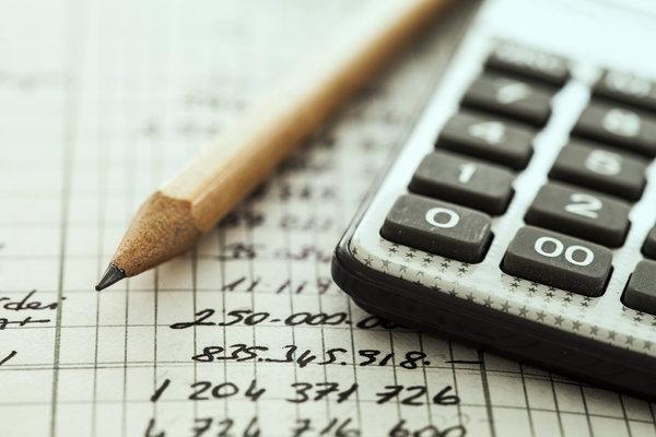 Historia de la contabilidad: origen, principios básicos, programas y más