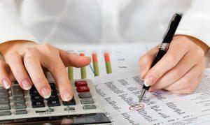 contabilidad exitosa
