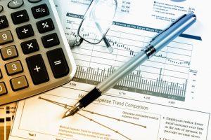 contabilidad manual
